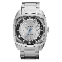 Diesel Mens Analog DZ1493 Watch