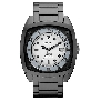 Diesel Mens Analog DZ1494 Watch