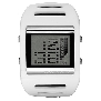 Diesel Mens Digital DZ7224 Watch