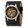 Ed Hardy Mens Gladiator XWA2901 Watch