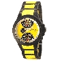 Ed Hardy Mens Speeder XWA2926 Watch