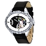 Ed Hardy Womens Show Girl XWA2950 Watch