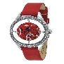 Ed Hardy Womens Show Girl XWA2951 Watch