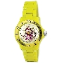 Ed Hardy Mens VIP XWA2998 Watch