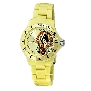 Ed Hardy Womens VIP XWA3008 Watch