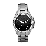 Fossil Womens Decker ES2682 Watch