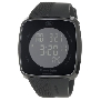 Freestyle Shark Mens The Tangent FS84915 Watch