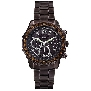 Guess Womens Dazzling Sport U0016L4 Watch