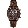 Guess Womens Chronograph U0017L4 Watch