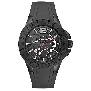 Guess Mens Sporty U0034G3 Watch