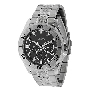 Guess Mens Bracelet U10514G1 Watch