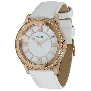 Guess Womens Shine U11679L1 Watch