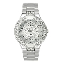 Guess Womens Prism U12003L1 Watch