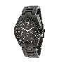Guess Womens Crystal U13007L1 Watch