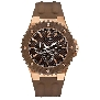 Guess Mens Masculine Sport U13627G1 Watch