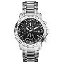 Guess Mens Masculine Sport U15081G2 Watch