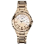 Guess Womens Shine U15503L1 Watch