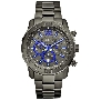 Guess Mens Masculine Sport U17529G1 Watch