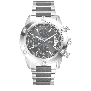 Guess Mens Waterpro U18507G2 Watch