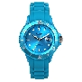 InTimes Unisex Fashion IT-044LIBLU Watch