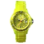 InTimes Unisex Fashion IT-044LUYLW Watch