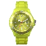 InTimes Mens Fashion IT-057LUYLW Watch