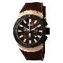 Invicta Mens Sea Scavenger 0662 Watch