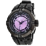 Invicta Mens Force 0836 Watch