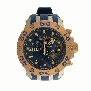 Invicta Mens Reserve 0910 Watch