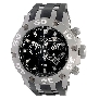 Invicta Mens Reserve 0920 Watch