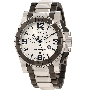 Invicta Mens Excursion 10536 Watch