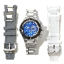 Invicta Mens Subaqua Noma 4 11345 Watch