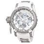 Invicta Mens Anniv Edition Russian Diver 1200 Watch