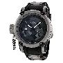 Invicta Mens Russian Diver 1202 Watch