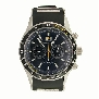 Invicta Mens Professional 1235 Watch