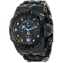 Invicta Mens Jason Taylor 12951 Watch