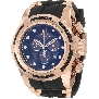 Invicta Mens Jason Taylor 12956 Watch