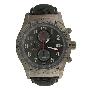 Invicta Mens Professional 1320 Watch