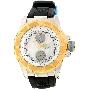 Invicta Mens Pro Diver 13799 Watch