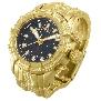 Invicta Mens Mini 13830 Watch
