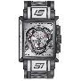 Invicta Mens S1 Rally 13922 Watch