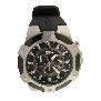 Invicta Mens Signature 7342 Watch