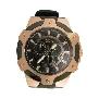 Invicta Mens Signature 7344 Watch