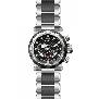 Invicta Mens Reserve 80297 Watch