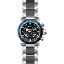 Invicta Mens Reserve 80298 Watch