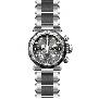Invicta Mens Reserve 80299 Watch