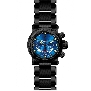 Invicta Mens Reserve 80306 Watch