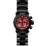 Invicta Mens Reserve 80307 Watch
