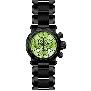 Invicta Mens Reserve 80308 Watch