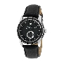 Kenneth Cole Mens New York KC1856 Watch